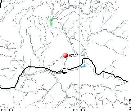 97357 map