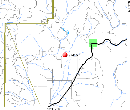 97416 map