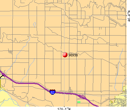 98938 map