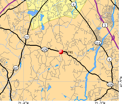 01741 map