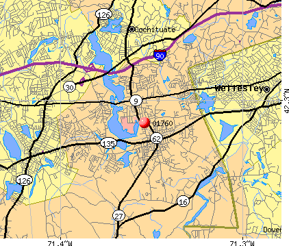 01760 map