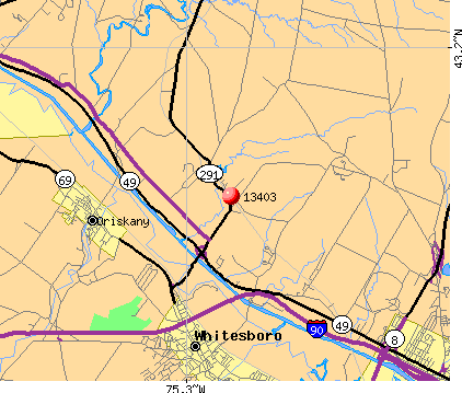 13403 map