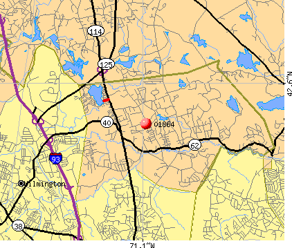 01864 map