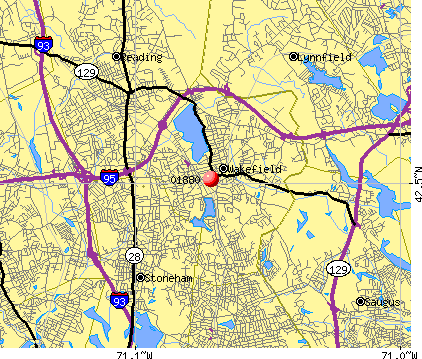 01880 map