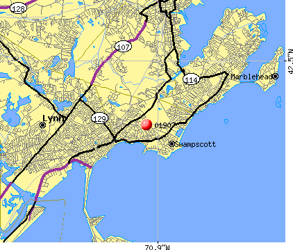01907 map