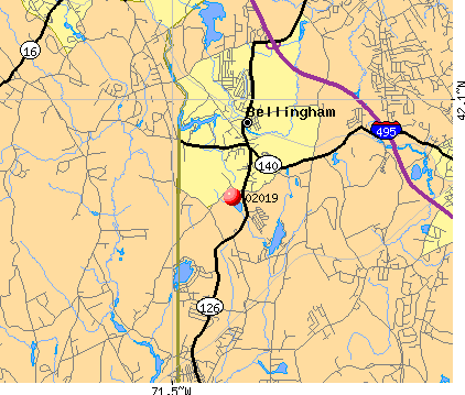02019 map