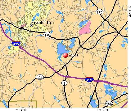 02093 map