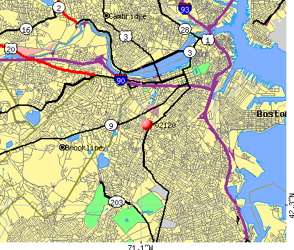 02120 map