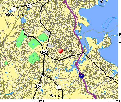 02124 map