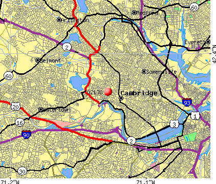 02138 map