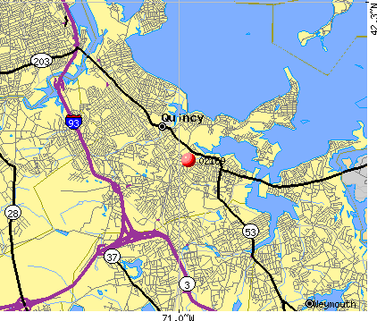 02169 map