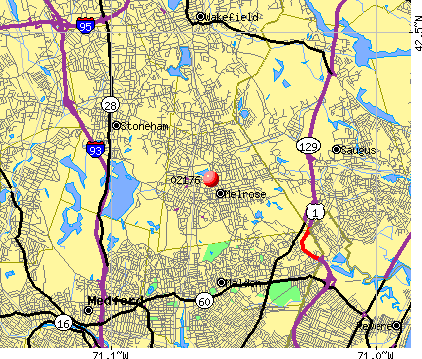 02176 map