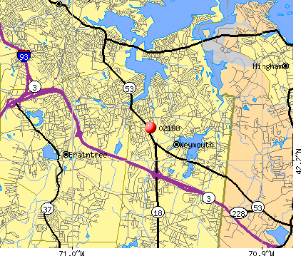 02188 map