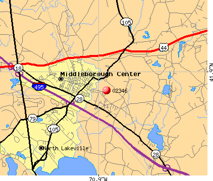 02346 map