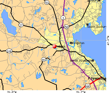 02364 map