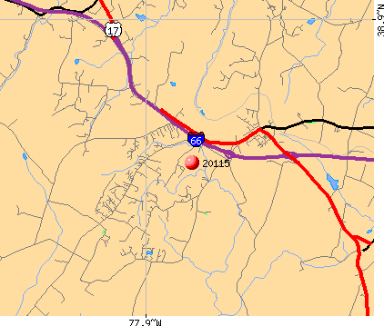 20115 map