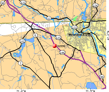 02896 map
