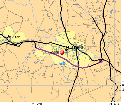03055 map
