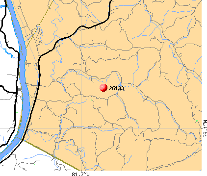 26133 map
