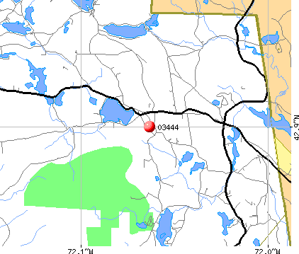 03444 map