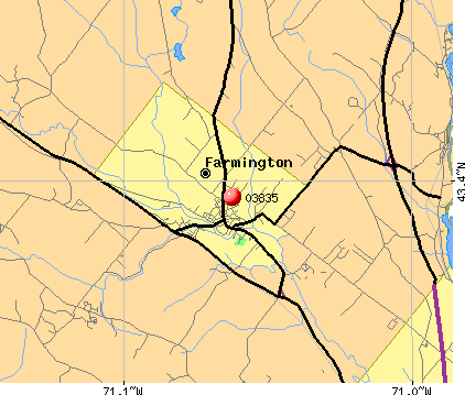 03835 map