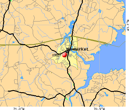 03857 map