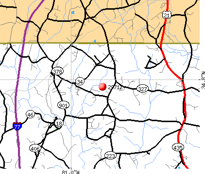 29712 map
