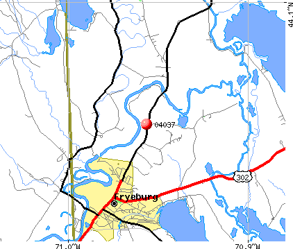 04037 map