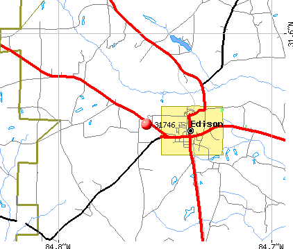 31746 map