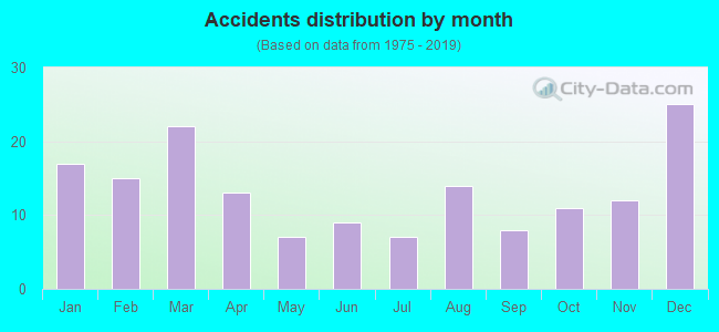 Fatal car crashes and road traffic accidents in Naples, Florida