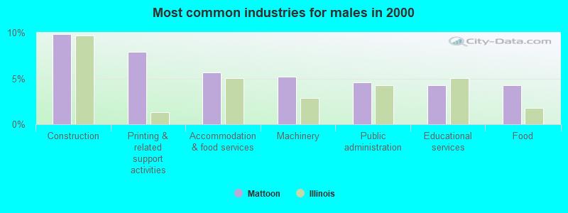 Mattoon, Illinois (IL 61938) profile: population, maps, real