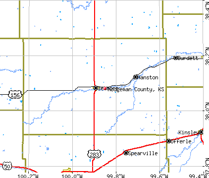hodgeman county Hodgeman county is a county in kansas the county population was 1,916 in 2014, according to the united states census bureau the county seat is jetmore.