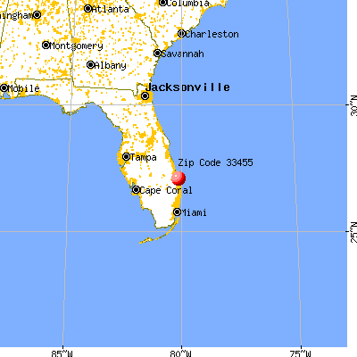 33455 Zip Code Hobe Sound Florida Profile Homes