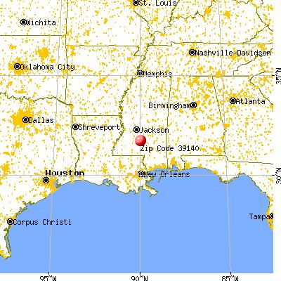 39140 zip code (new hebron, mississippi) profile homes
