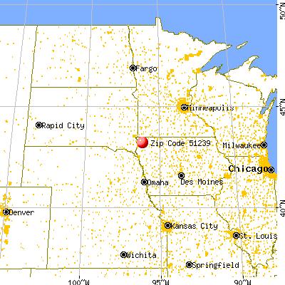 51239 Zip Code (Hull, Iowa) Profile - homes, apartments ...  Hull Ia