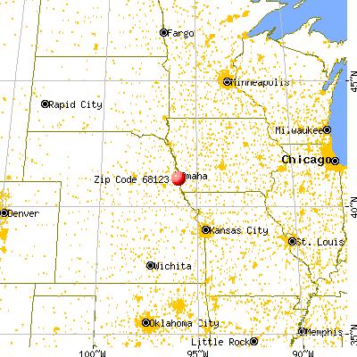 Access Industries Kansas City Mo