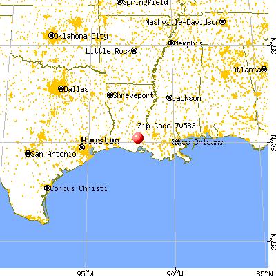 70583 Zip Code (Scott, Louisiana) Profile   homes, apartments