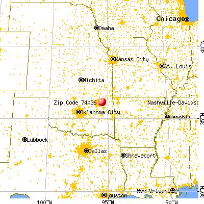 Inola Oklahoma Map.74036 Zip Code Inola Oklahoma Profile Homes Apartments