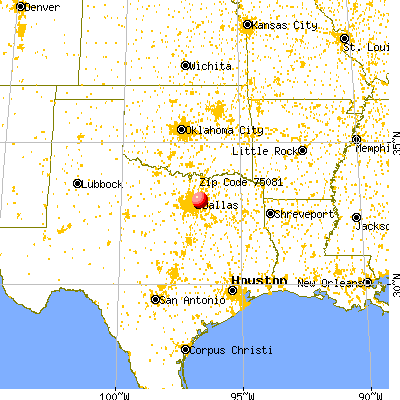 zip code richardson texas profile homes apartments