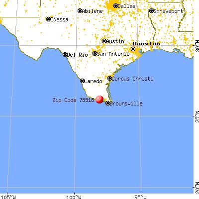 zip code alamo texas profile homes apartments schools