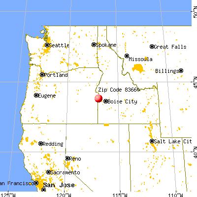 83660 Zip Code (Parma, Idaho) Profile   homes, apartments, schools