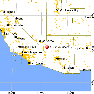 zip code kingman arizona profile homes apartments