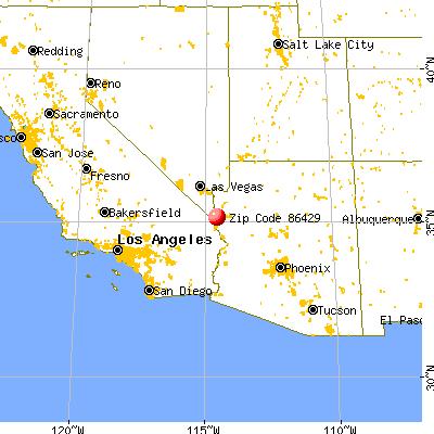86429 Zip Code Bullhead City Arizona Profile Homes Apartments