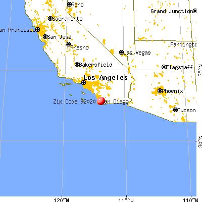 zip code el cajon california profile homes apartments