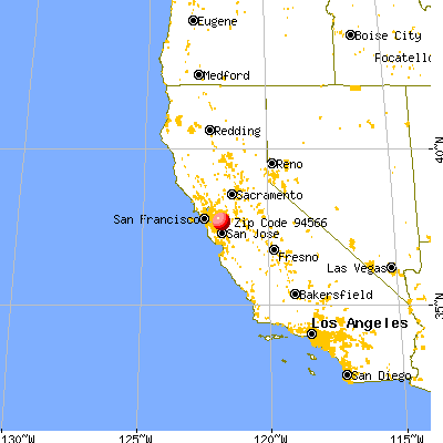 hayward california ca profile population maps real autos