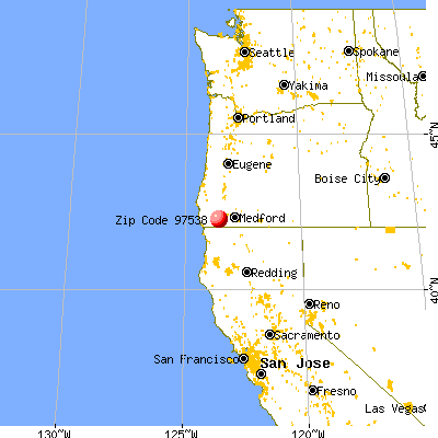 97538 Zip Code Selma Oregon Profile Homes Apartments