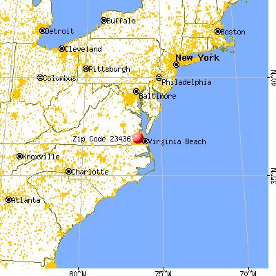 Suffolk Va Zip Code Map.23436 Zip Code Suffolk Virginia Profile Homes Apartments
