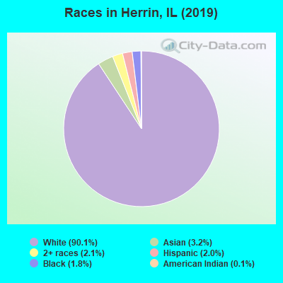 herrin illinois il 62948 profile population maps real estate averages homes statistics relocation travel jobs hospitals schools crime moving houses news sex offenders herrin illinois il 62948 profile
