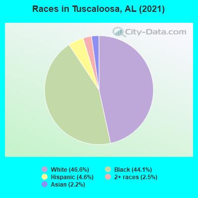 Tuscaloosa Alabama Al Profile Population Maps Real Estate Averages Homes Statistics Relocation Travel Jobs Hospitals Schools Crime Moving Houses News Sex Offenders