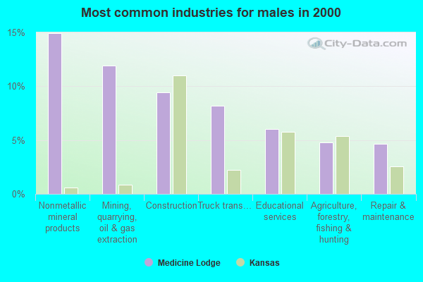 67104 Zip Code (Medicine Lodge, Kansas) Profile - homes